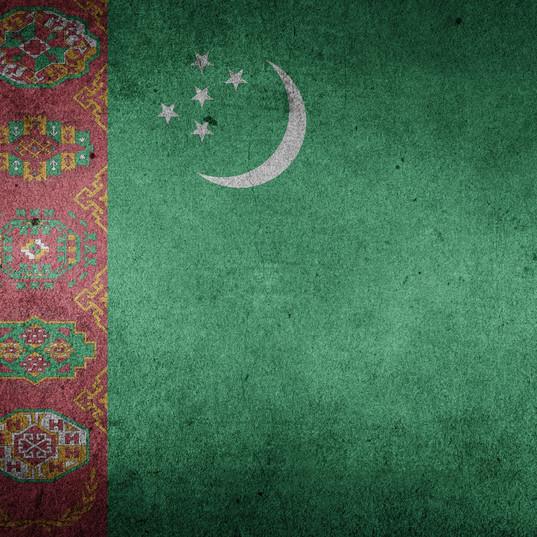 turkmenistan-1242277_1920.jpg