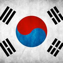 S Korea Flag.jpg