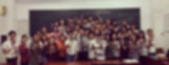 Khiem - hearing university students.jpg