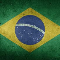 brazil-1542335_1920.jpg