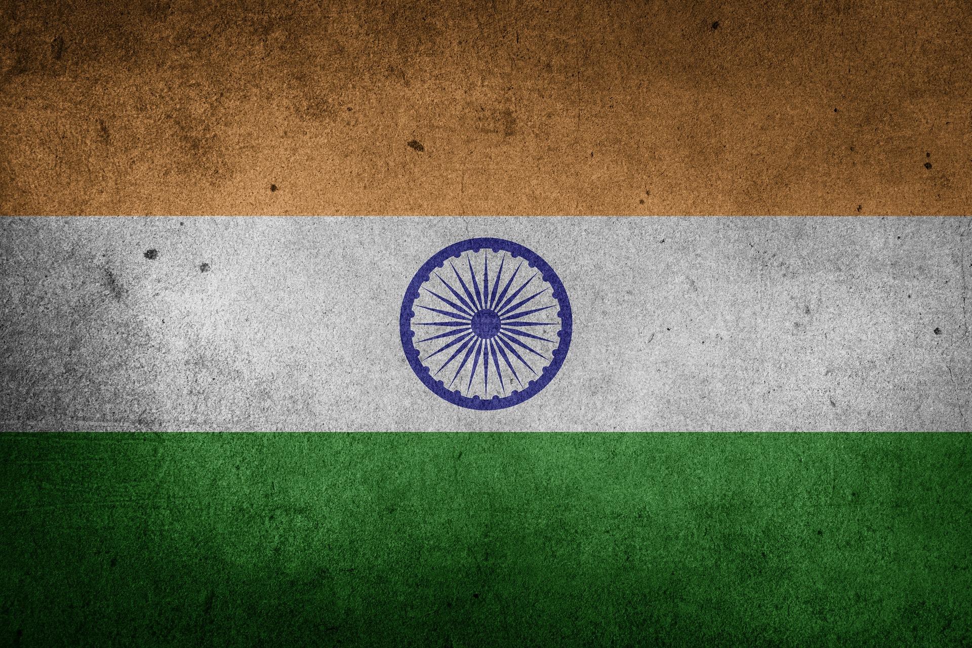 flag-1192633_1920