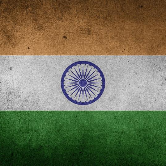 flag-1192633_1920.jpg