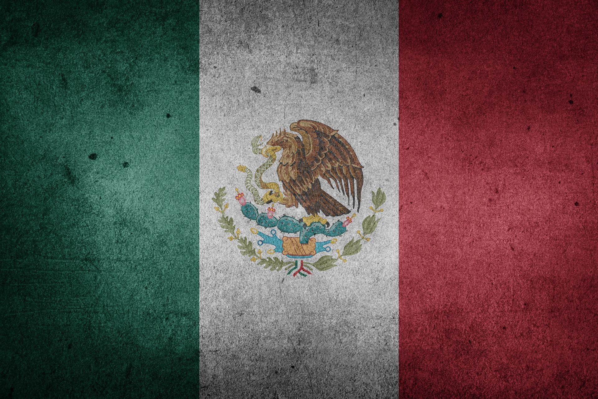 mexico-1242251_1920