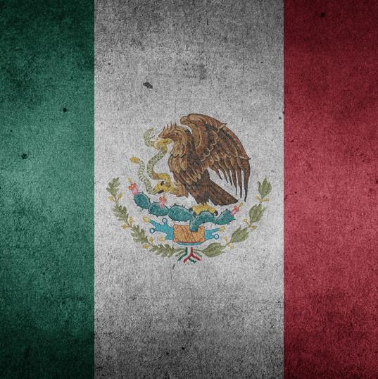 mexico-1242251_1920.jpg
