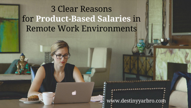 Click to go to post: 3 Clear Reasons for Product-Based Salaries in Remote Work Environments