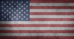 america-1151134_1920