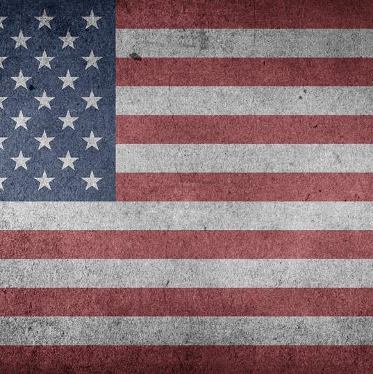 america-1151134_1920.jpg
