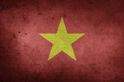 vietnam-1242275_1920
