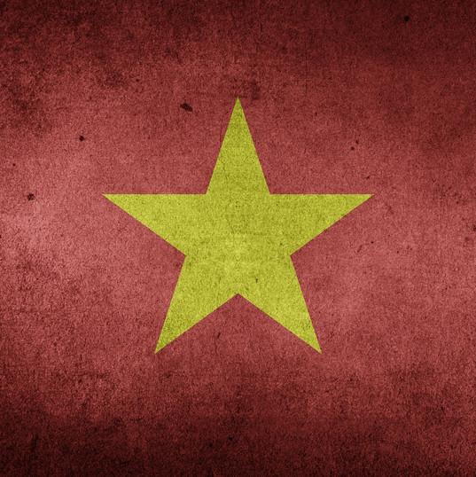 vietnam-1242275_1920.jpg