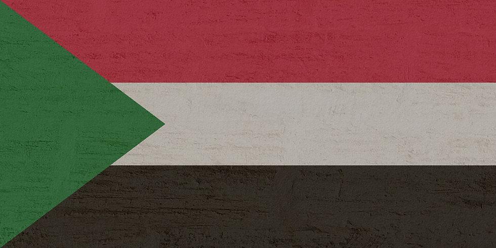 sudan-2702723_1920.jpg