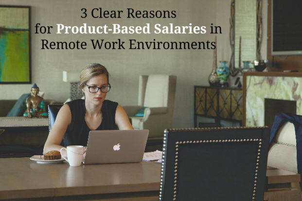 Click to read: 3 Clear Reasons for Product-Based Salaries in Remote Work Environments. Destiny Yarbro blog - inspiration for your online businesses and projects.