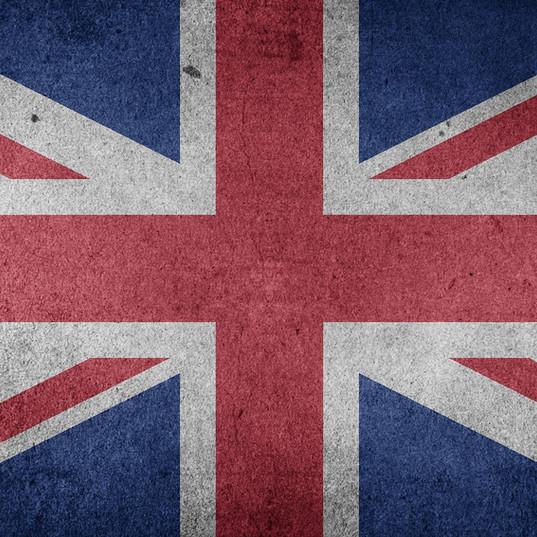 flag-1192625_1920.jpg