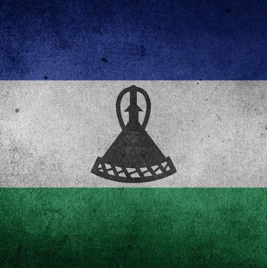 lesotho flag-1361377_1920.jpg
