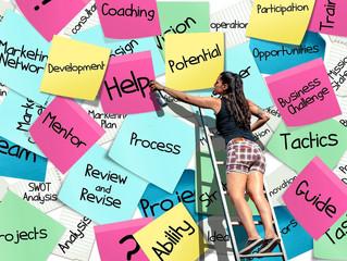 Why Priorities Matter in Curriculum Development