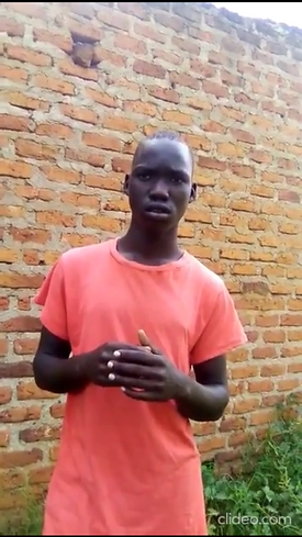 Alfred Tanzania