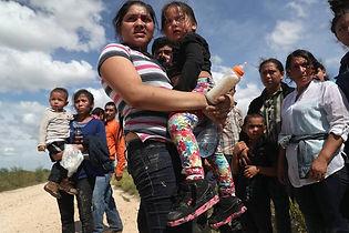 immigration.jpeg