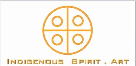 spirit art_edited_edited.png
