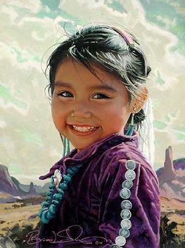 native child.jpeg