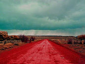 red road.jpeg