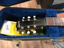 Gibson Custom Shop J-45