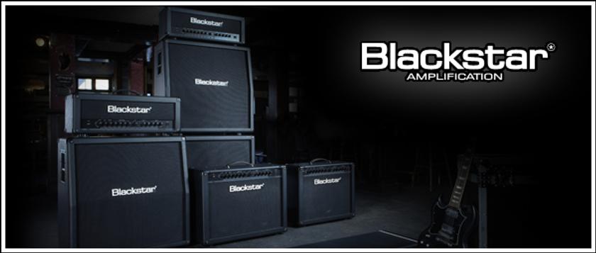 Blackstar,Dealerl,Westcoast,Guitars,Vancouver