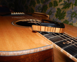 Thalia Capos Westcoast Guitars