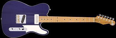 Reverend Guitars Dealer Canada