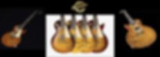 Gibson Custom  2.png