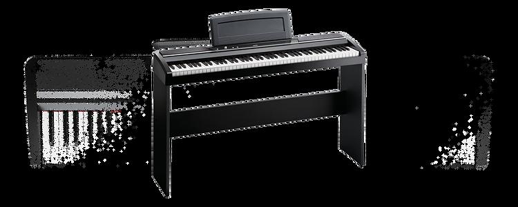 Piano,Store,Vancouver,Korg,Dealer,Korg,SP-170