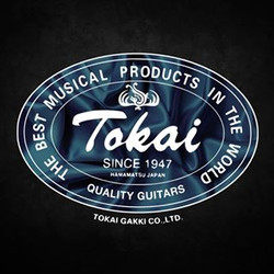Tokai Guitars Canada Dealer