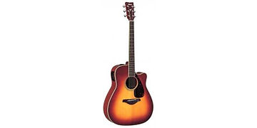 yamaha guitars dealer canada vancouer westcoast guitar best price shipping canada wide online number one rated