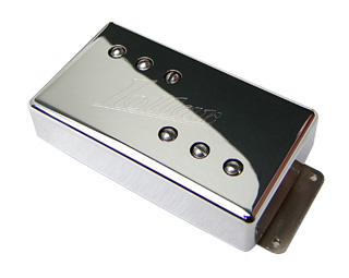 Regal Humbucker T Series