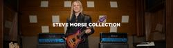 Ernie Ball Steve Morse Collection