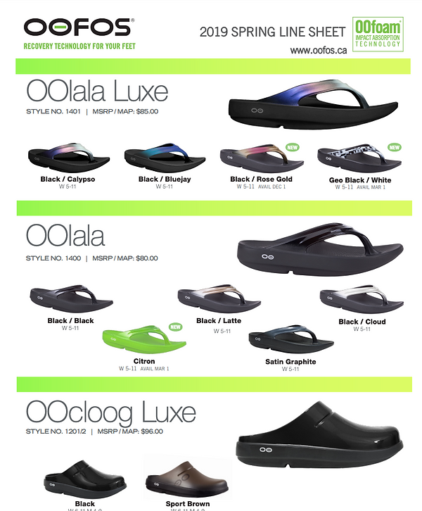 OOFOS 2019 SPRING LINE 2.png