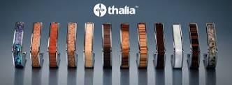 Thalia Capos Dealer Canada