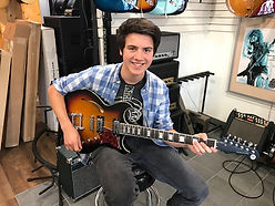 Reverend Guitars Artist .jpg