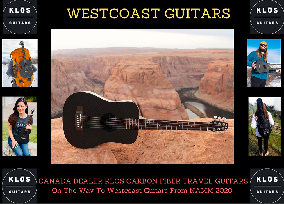 Klos Guitars Dealer Canada.png