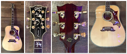Westcoast Guitars Vancouver