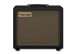 Friedman Runt 112 Cabinet