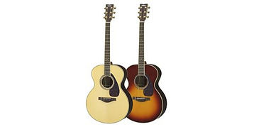 yamaha guitars dealer canada vancouer westcoast guitar best price shipping canada wide online