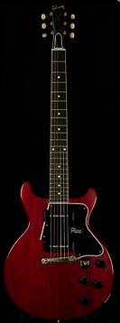 Gibson Custom Shop 2019 1960 Les Paul Sp