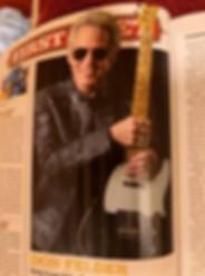 Nashguitars Don Felder.png