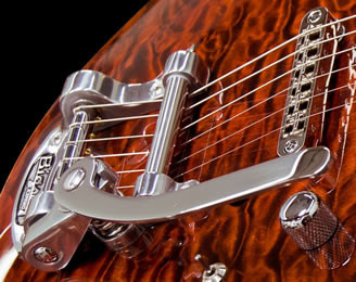 bigsby, bridge, tom, anderson, modified, plays, in, tune, westcoast, guitars, canada,