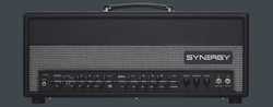 Synergy Amps Dealer Canada