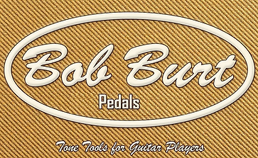 Bob Burt Logo.png