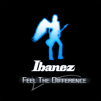 IBANEZ FEEL THE DIFFERENCE.PNG