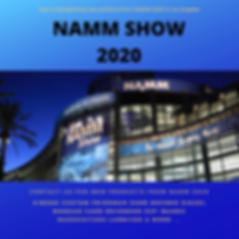 NAMM 2020.png