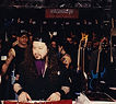 dimebag, darrell,friends, gallery, westcoast, guitars,