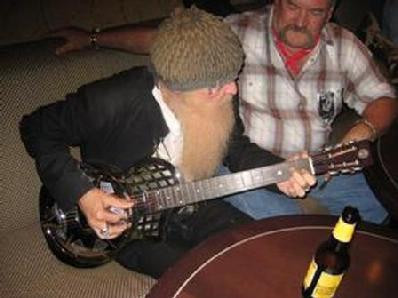 Billy Gibbons.jpg