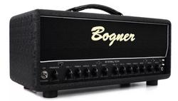 Bogner Ecstacy 3534 NEW FROM NAMM